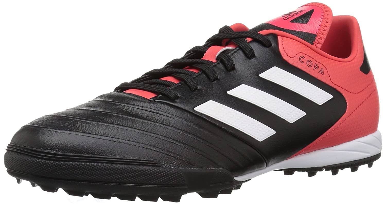 Adidas Originals Copa Tango 18,3 Gewebefaktor Herren