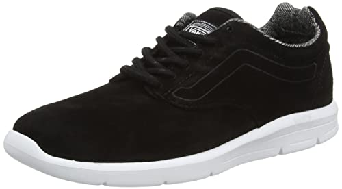 Vans Unisex Adults  Iso 1.5 Low-Top Sneakers 4fa5e4fe8