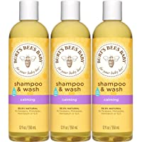 27f5ca832caf Amazon Best Sellers  Best Baby Body Wash