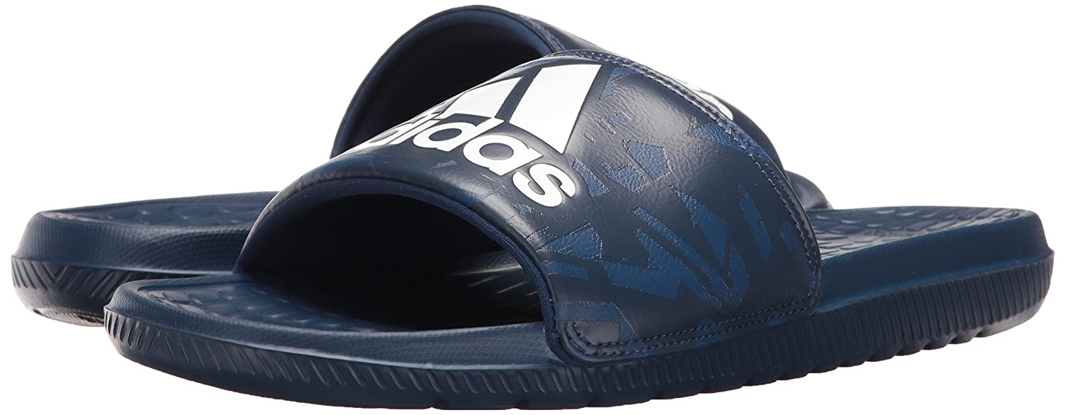 bb371feab adidas Performance Men s Voloomix GR Athletic Sandal