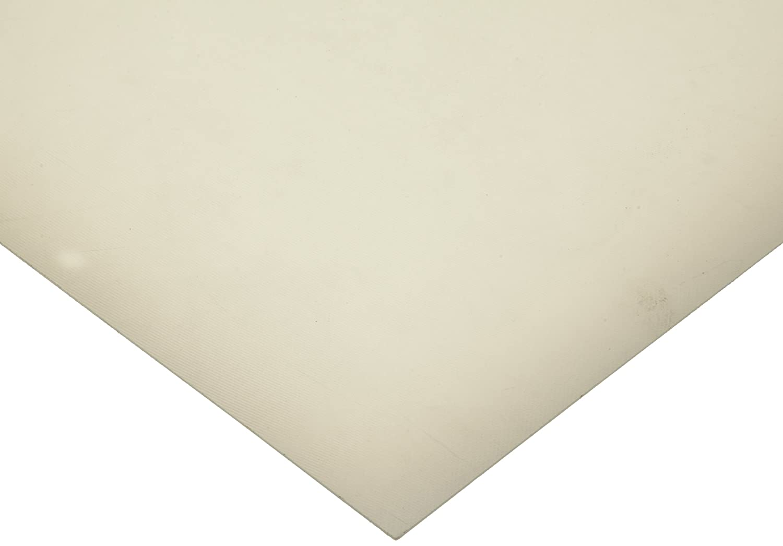 "Garolite 1-1//2/"" Thick  Sheet 8-3//8/"" x 10-3//4/"" Phenolic Micarta"