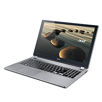 ACER ASPIRE V5-572P DRIVERS MAC