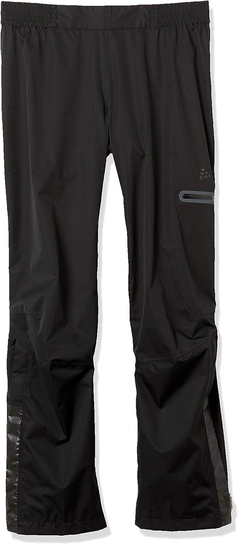 CRAFT Urban Rain Pants Women Regenhose Damen