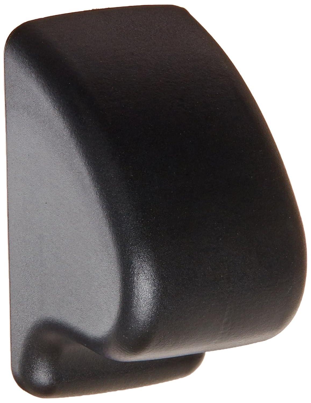 Genuine Ford XR3Z-6162762-AAA Seat Back Locking Knob