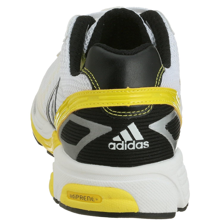 Adidas Boston Taille Chaussures Adizero 44 EHY9eIWbD2