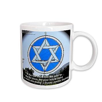 Amazon 60dRose Rick London Life Quotes Judaism Funny Jewish Best Jewish Quotes On Life