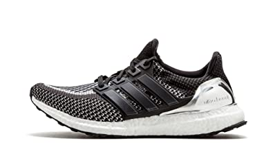 5cd0d025b official store adidas ultra boost olympic pack bb4077 silver medal c416f  62f98