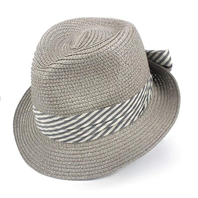 zlhcich Sombreros de Vaquero para Hombres Sombreros de Vaquero ...