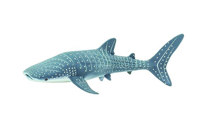 Safari LtdWild Safari Sea Life Whale Shark