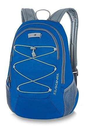 6023b78bda42b DAKINE Transit Backpack 18 Litre - 18 l