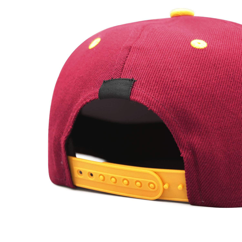 Cool Alfa-Romeo-Logo-Symbol Baseball Cap Womens Mens
