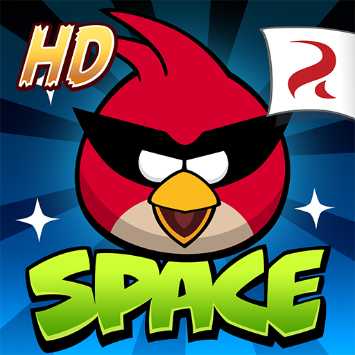 Amazon angry birds space hd fire edition appstore for android voltagebd Images