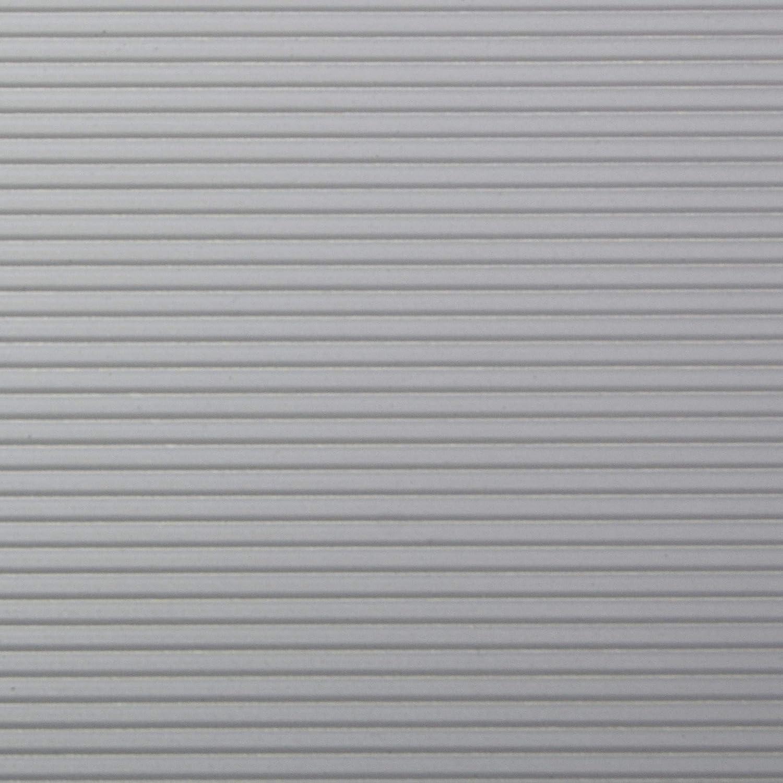 Meterware Feinriefenmatte 3mm 140cm breit | Gummimatten