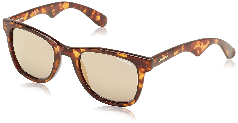 Carrera  6000L/N Rechteckig Sonnenbrille
