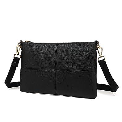 cc5d095927ce fonto 2018 new canvas wristlets bag for girl casual womens handbag shopping tote  ladies purse crossbody purses the latest e98a9 bcbfa