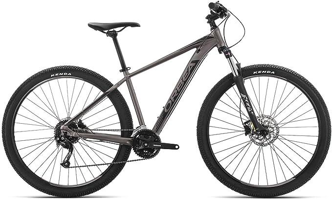 ORBEA MX 40 XL 29 27 velocidades Cilindro de Aluminio para ...