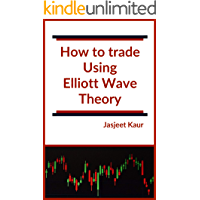 How to trade using Elliott Wave Theory