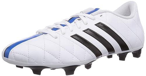 Firm Fußballschuhe 11Questra Herren adidas Ground Performance VqSzMGUp
