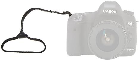 AmazonBasics - Correa de muñeca para cámara de fotos: Amazon.es ...