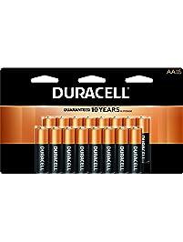 Amazon.com: Baterías, Cargas y Accesorios: Electrónica: AC ...