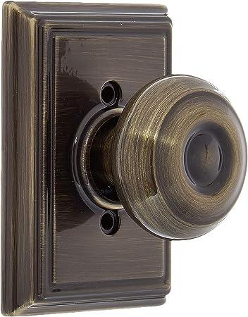 altany-zadaszenia.pl Schlage Lock Company F94GEO621ADD Distressed ...