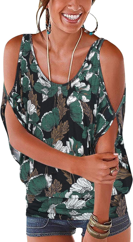 YOINS Camisas - para Mujer