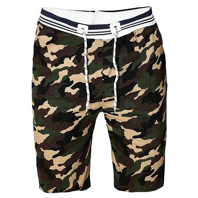 Trainingshose Jogginghose Sporthose Army Cargo Hose Grau//Schwarz//Camouflage NEU