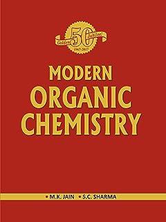 Buy principles of inorganic chemistry book online at low prices in buy principles of inorganic chemistry book online at low prices in india principles of inorganic chemistry reviews ratings amazon fandeluxe Images