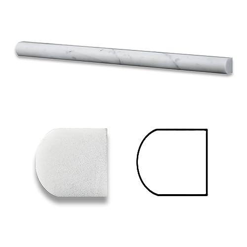Pencil Trim Tile Amazon Com