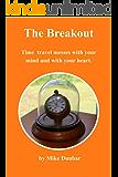 The Breakout (The Castkleton Series)