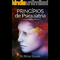 Princípios de Psiquiatria