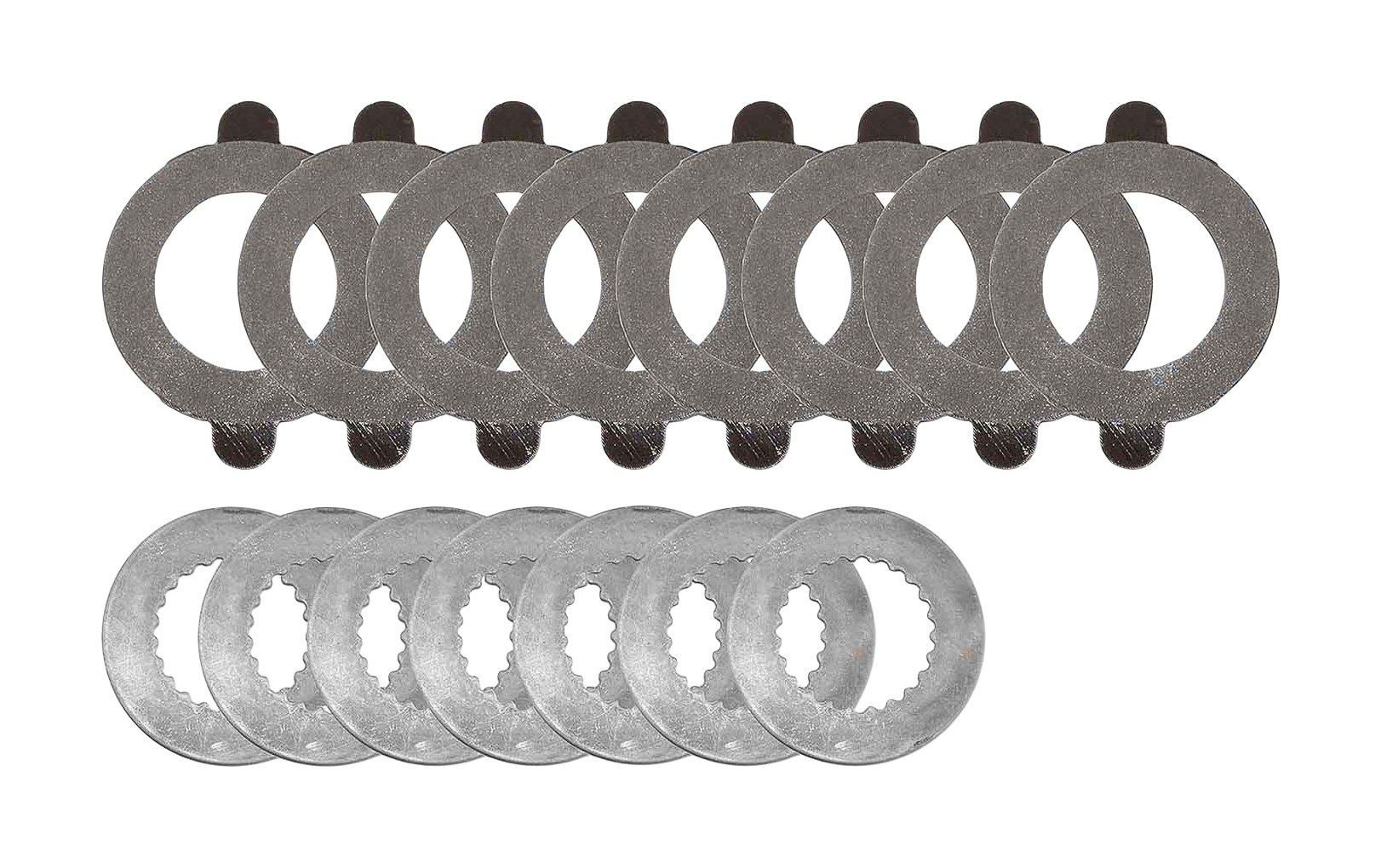 Motive Gear F88CPK Differential Clutch Kit