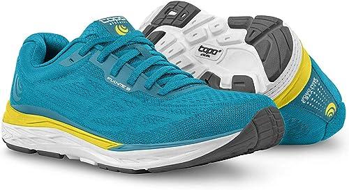 Topo Athletic Women's FLI-Lyte 3 Road Running Shoe