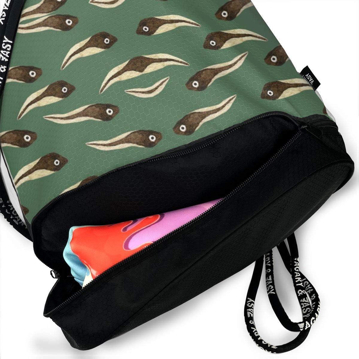 Tedpoles Multifunctional Bundle Backpack Shoulder Bag For Men And Women