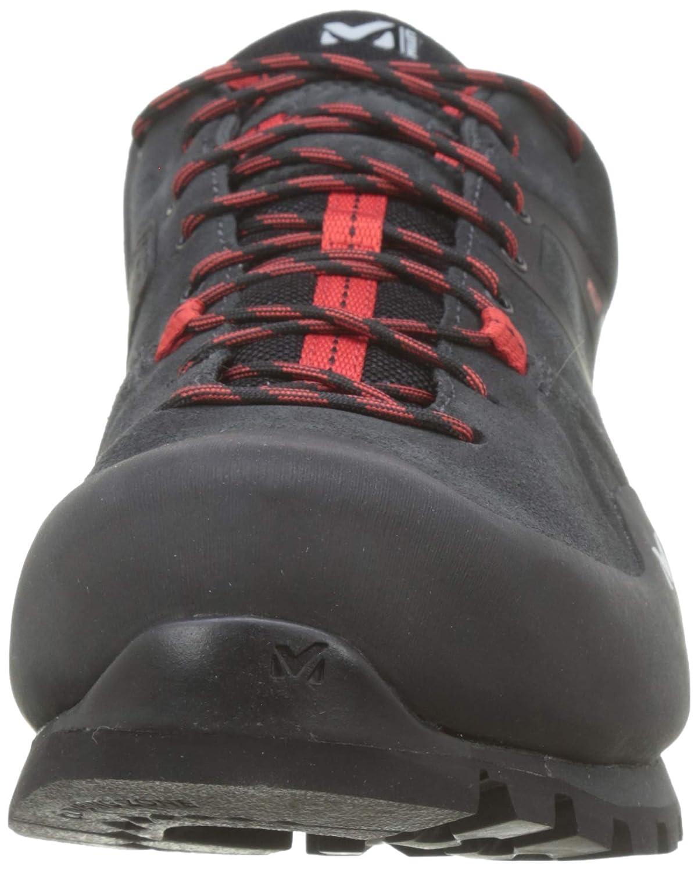 MILLET Trident Guide GTX Chaussures de Randonn/ée Basses Mixte Adulte
