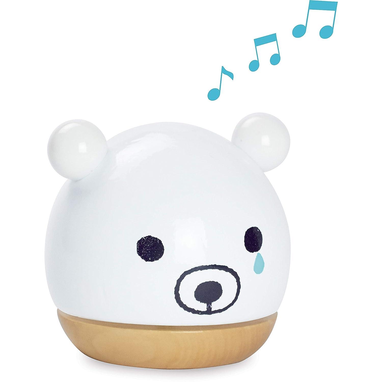 Vilac Vilac7800 Sora Bear Music Box Multi-Color