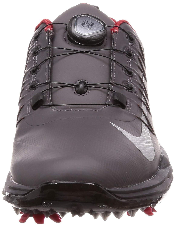 Nike Lunar Command Mens 2 Boa (w) Mens Command 849970-006 Größe 9 e68766