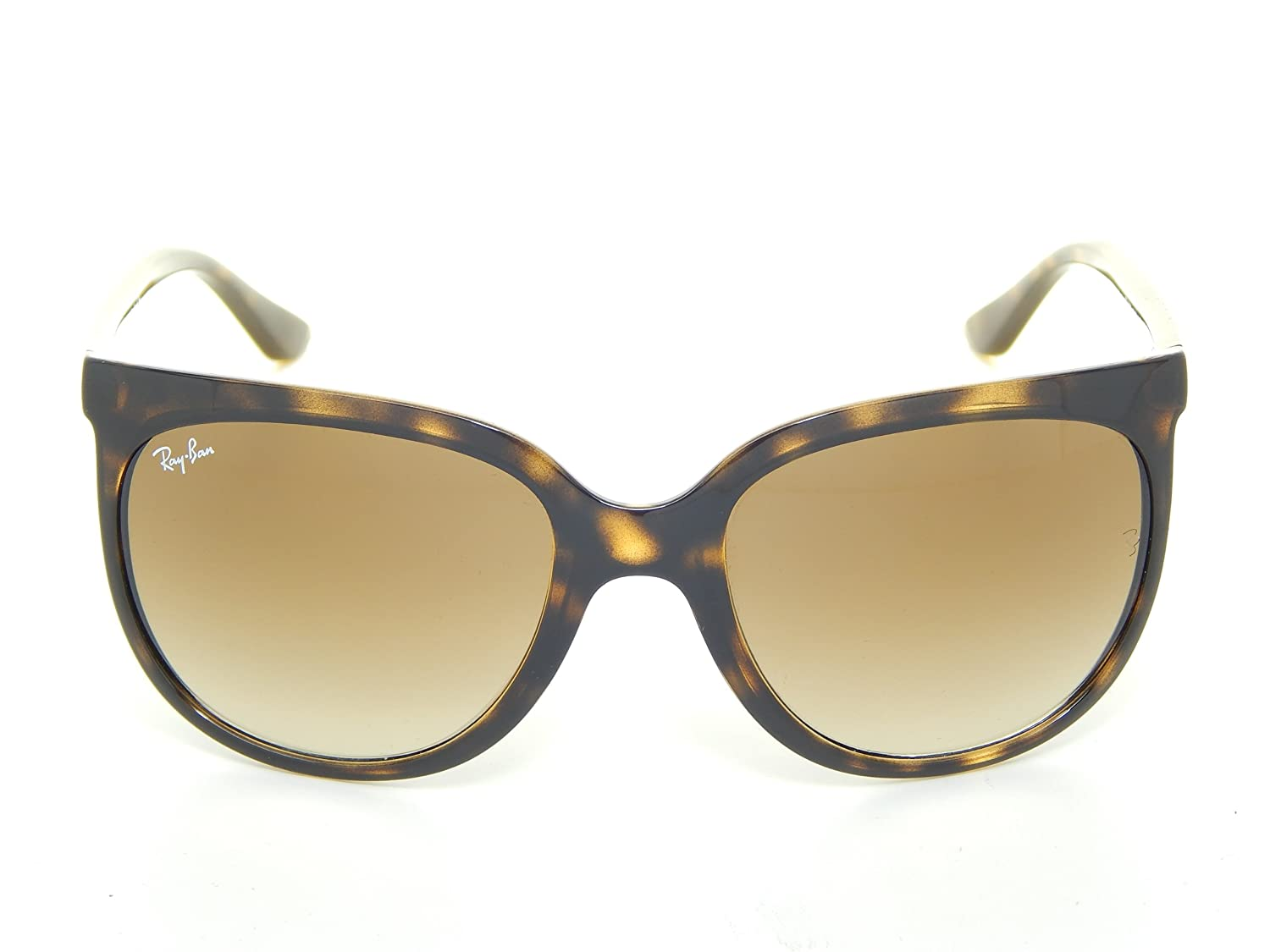 9b358742d7b Ray Ban RB4126 Cats 1000 Sunglasses Review - YouTube