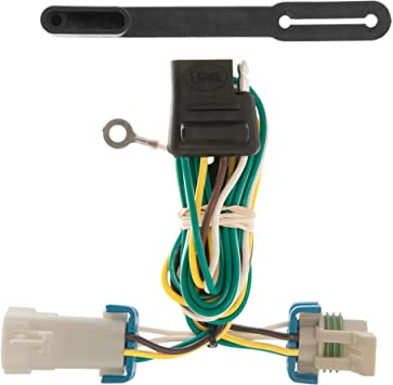 Gmc Trailer Wiring Harness from images-na.ssl-images-amazon.com