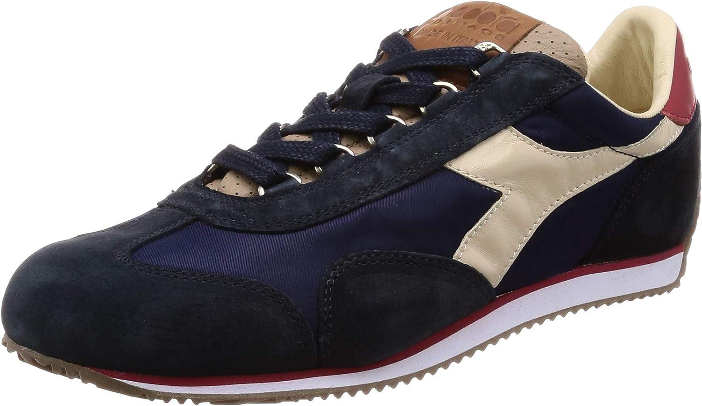 Diadora Heritage - Sneakers Equipe ITA
