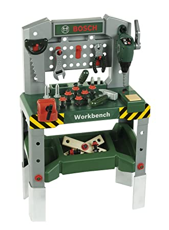 amazon co jp bosch workbench with sound adjustable height
