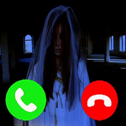 Amazon.com: Scary Ghost Fake Call Prank for ( Fake Ghost Texting) - Freaky  Joke Phone Call ID from Ghosts - Horror Ghost Fake Call Simulator: Appstore  for Android
