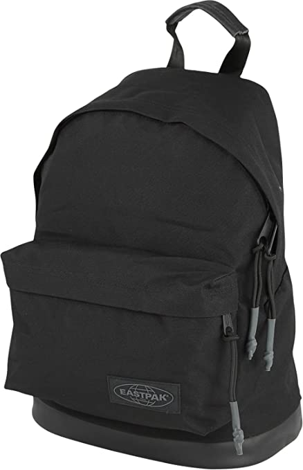 Eastpak mochila Wyoming, 75M black matchy