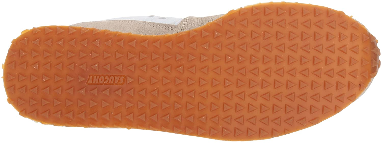 Saucony Saucony Saucony DXN Trainer Vintage, scarpe da ginnastica Uomo 576c12