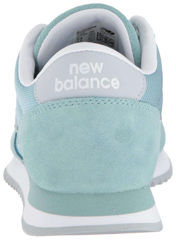 Gentiluomo Signora New Balance Balance Balance Wl501v1, scarpe da ginnastica Donna Intelligente e pratico Offerta speciale Promozione dello shopping | Prezzo basso  51d236