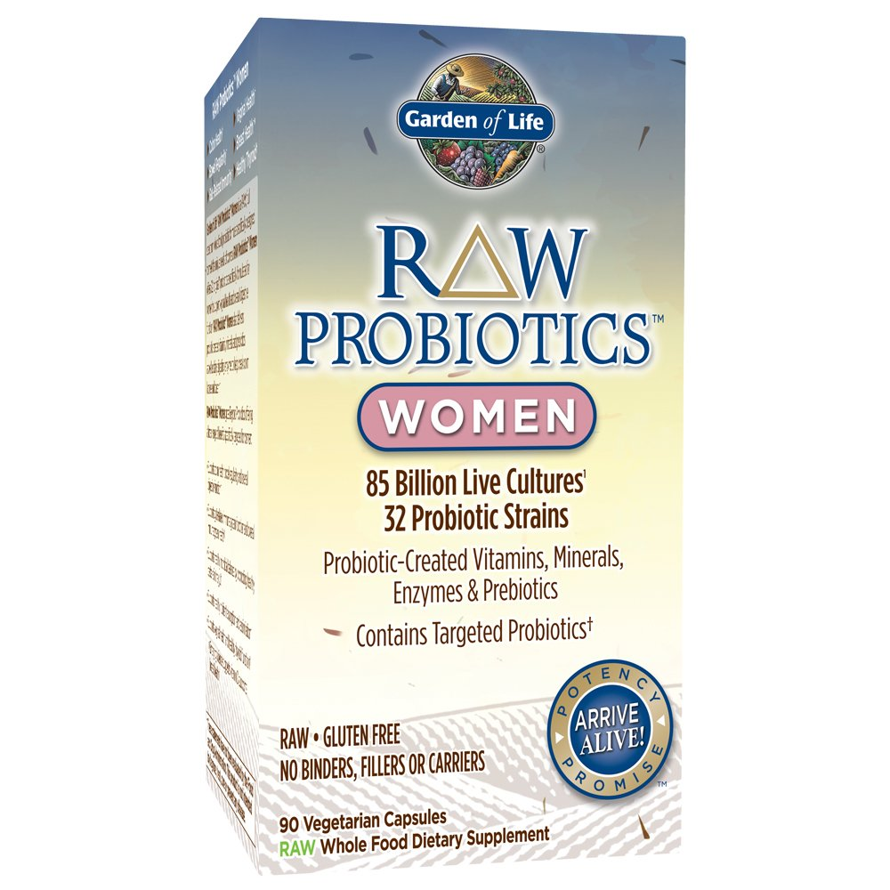 s daily probiotics life once images dr women formulated of raw garden