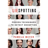 Meyer, P: Liespotting