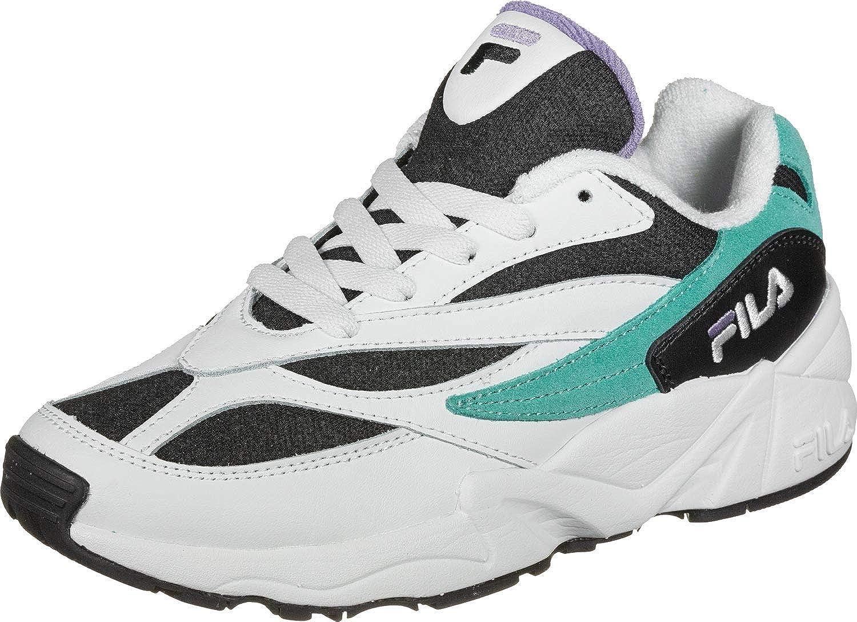FILA VENOM LOW Wmn V94M 1010291.02L chaussures femmes sport
