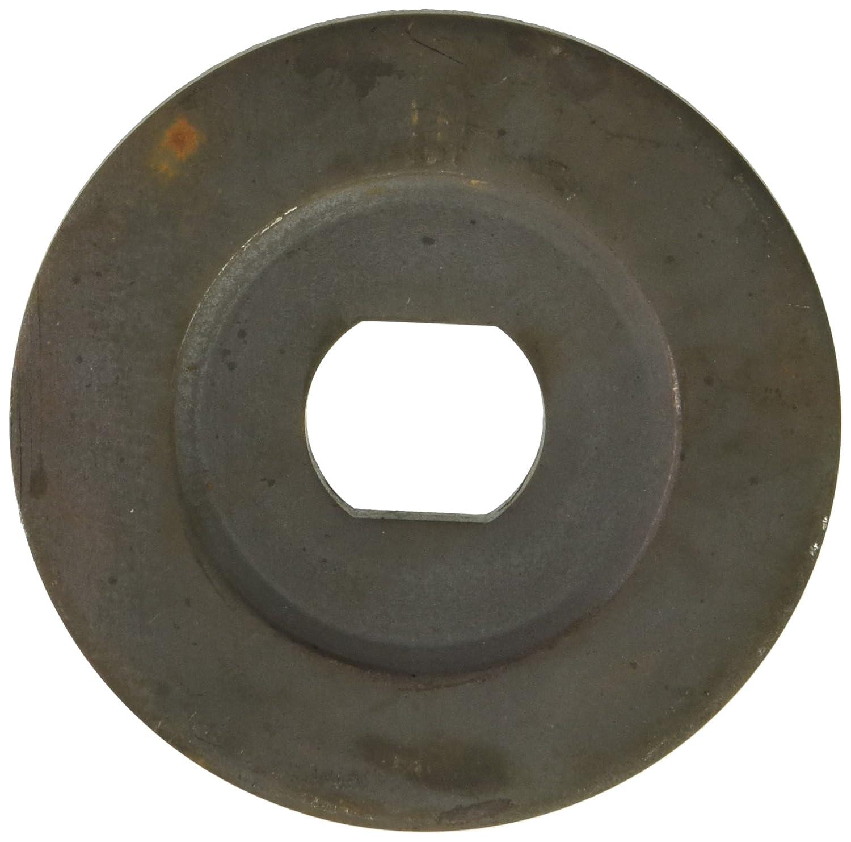 Hitachi 325117 Wheel Washer (A) CC14SF