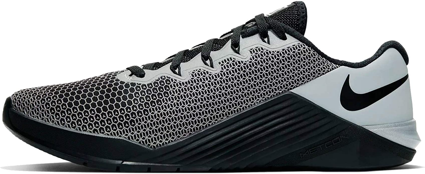 Nike Metcon 5 X Mens Cn5454-001